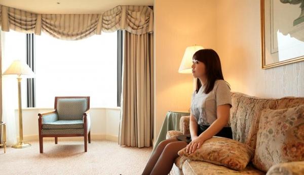 Fカップ巨乳むっちり美女 桜結奈 エロ画像90枚の024枚目