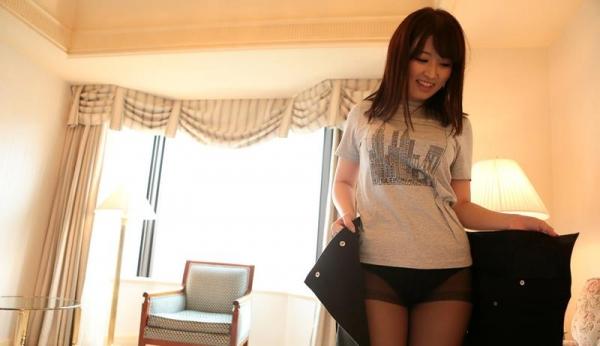 Fカップ巨乳むっちり美女 桜結奈 エロ画像90枚の025枚目