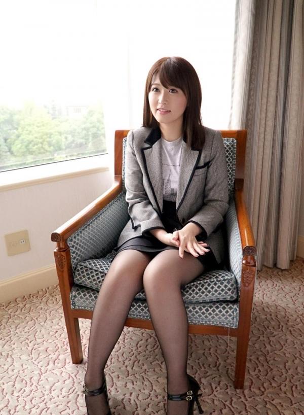 Fカップ巨乳むっちり美女 桜結奈 エロ画像90枚の056枚目