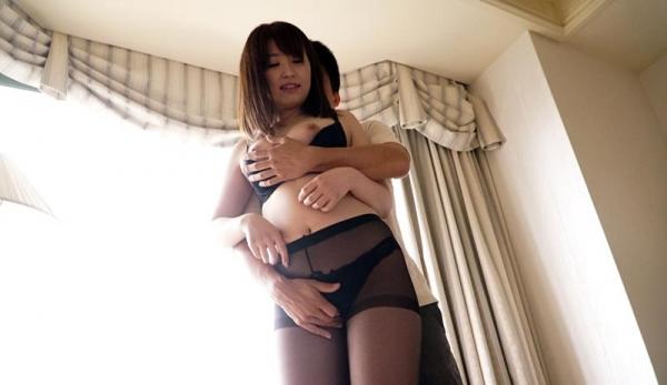 Fカップ巨乳むっちり美女 桜結奈 エロ画像90枚の063枚目