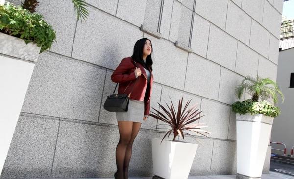 桜庭ひかり(白木エレン)むっちり太めなパイパン美女エロ画像90枚の005枚目