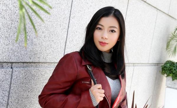 桜庭ひかり(白木エレン)むっちり太めなパイパン美女エロ画像90枚の006枚目
