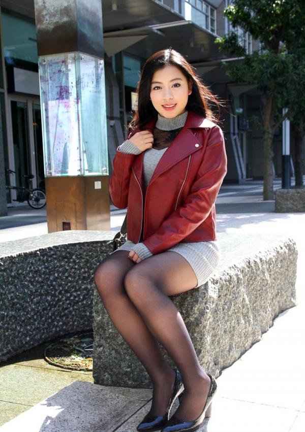 桜庭ひかり(白木エレン)むっちり太めなパイパン美女エロ画像90枚の009枚目