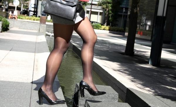 桜庭ひかり(白木エレン)むっちり太めなパイパン美女エロ画像90枚の010枚目