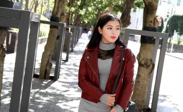 桜庭ひかり(白木エレン)むっちり太めなパイパン美女エロ画像90枚の017枚目