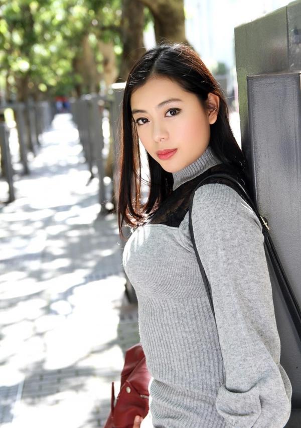 桜庭ひかり(白木エレン)むっちり太めなパイパン美女エロ画像90枚の020枚目