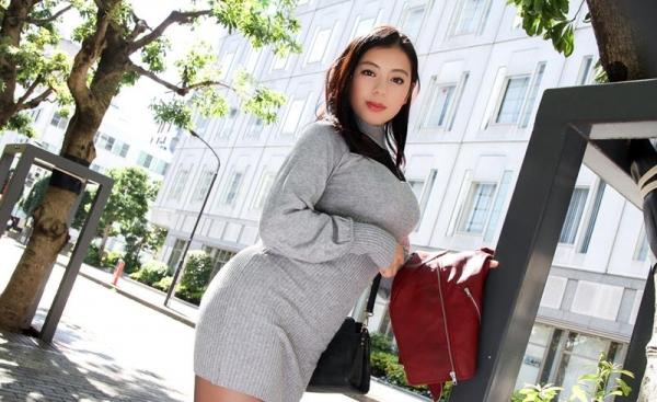 桜庭ひかり(白木エレン)むっちり太めなパイパン美女エロ画像90枚の021枚目