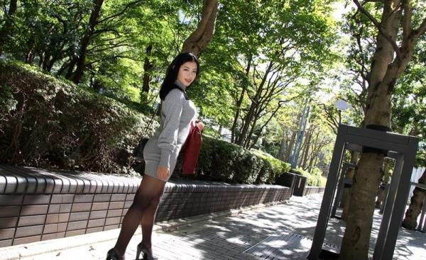 桜庭ひかり(白木エレン)むっちり太めなパイパン美女エロ画像90枚の022枚目