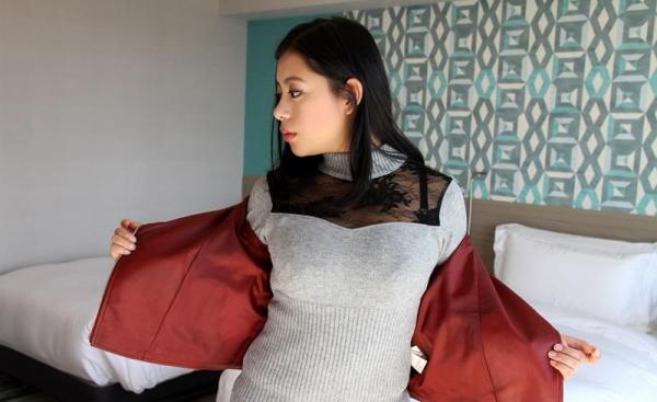 桜庭ひかり(白木エレン)むっちり太めなパイパン美女エロ画像90枚の024枚目