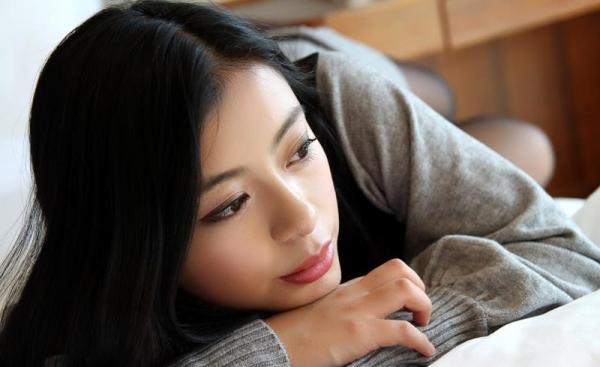 桜庭ひかり(白木エレン)むっちり太めなパイパン美女エロ画像90枚の028枚目