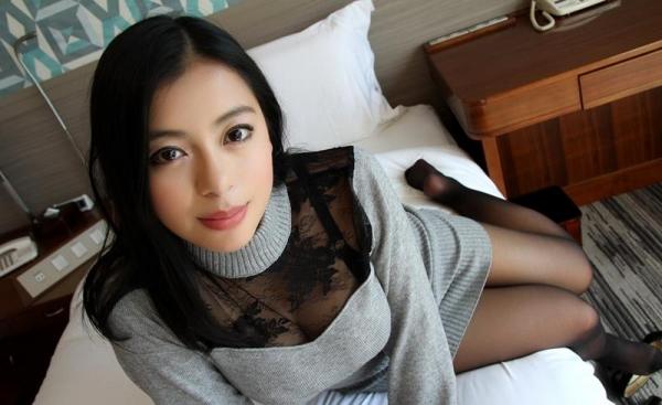 桜庭ひかり(白木エレン)むっちり太めなパイパン美女エロ画像90枚の030枚目