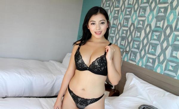 桜庭ひかり(白木エレン)むっちり太めなパイパン美女エロ画像90枚の035枚目