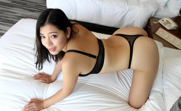 桜庭ひかり(白木エレン)むっちり太めなパイパン美女エロ画像90枚の037枚目