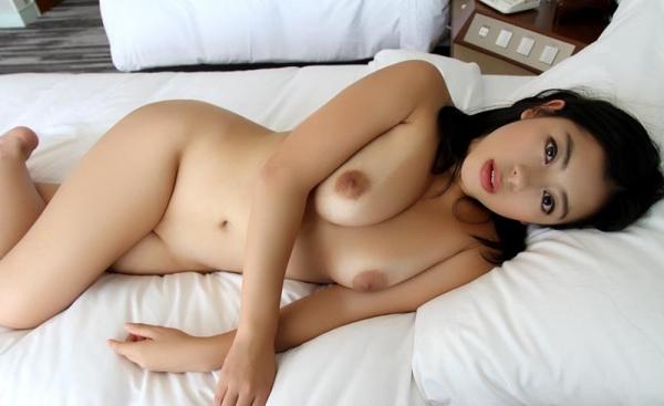 桜庭ひかり(白木エレン)むっちり太めなパイパン美女エロ画像90枚の046枚目