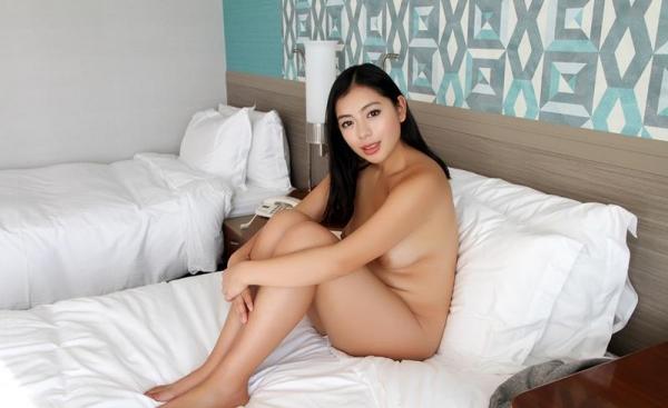 桜庭ひかり(白木エレン)むっちり太めなパイパン美女エロ画像90枚の047枚目