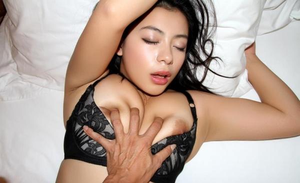桜庭ひかり(白木エレン)むっちり太めなパイパン美女エロ画像90枚の069枚目