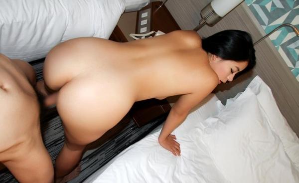 桜庭ひかり(白木エレン)むっちり太めなパイパン美女エロ画像90枚の075枚目