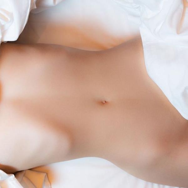 桜庭ひかり ハーフのGカップ巨乳美女エロ画像46枚のa11.jpg