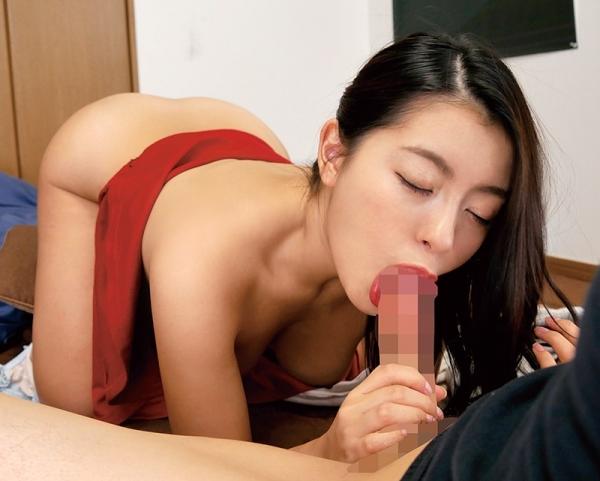 桜庭ひかり ハーフのGカップ巨乳美女エロ画像46枚のb05.jpg