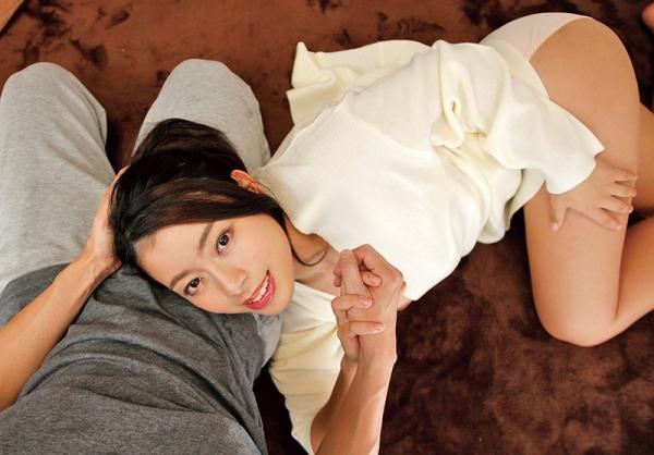 桜庭ひかり ハーフのGカップ巨乳美女エロ画像46枚のb14.jpg