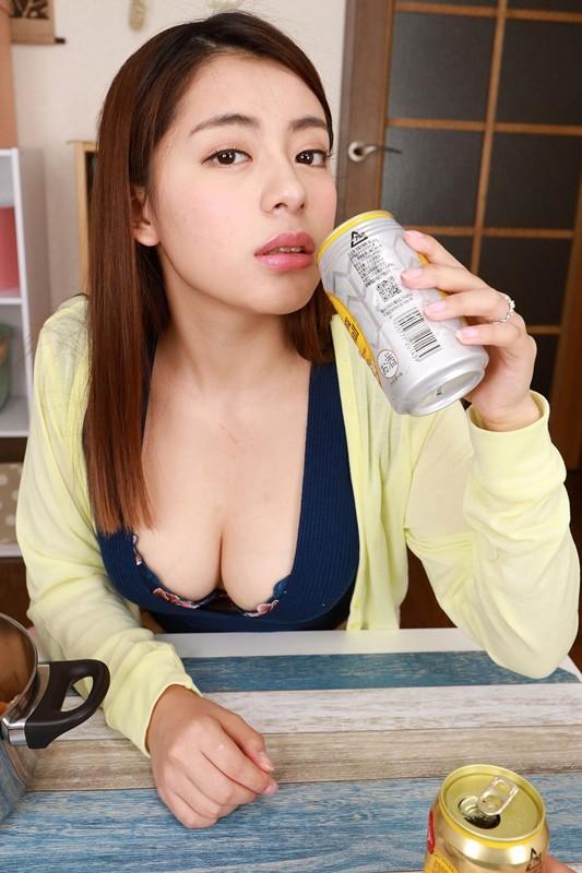 桜庭ひかり ハーフのGカップ巨乳美女エロ画像46枚のc08.jpg