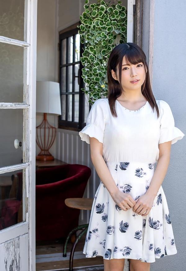 桜羽のどか 大きな瞳の爆乳美少女ヌード画像120枚b001枚目