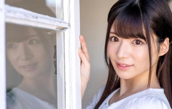 桜羽のどか 大きな瞳の爆乳美少女ヌード画像120枚b003枚目