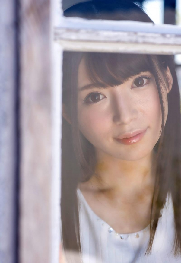 桜羽のどか 大きな瞳の爆乳美少女ヌード画像120枚b004枚目