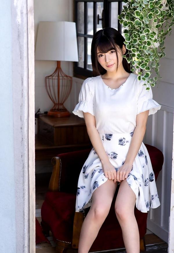 桜羽のどか 大きな瞳の爆乳美少女ヌード画像120枚b005枚目