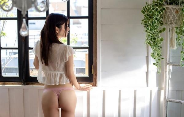 桜羽のどか 大きな瞳の爆乳美少女ヌード画像120枚b025枚目