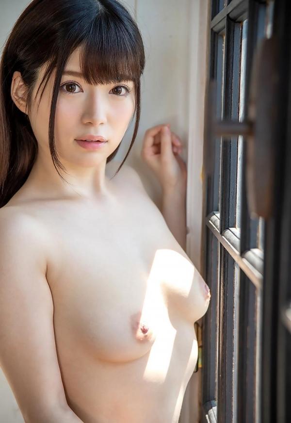 桜羽のどか 大きな瞳の爆乳美少女ヌード画像120枚b037枚目