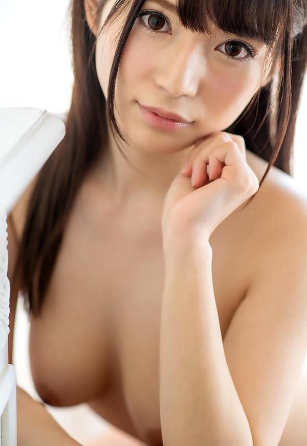 桜羽のどか 大きな瞳の爆乳美少女ヌード画像120枚b042枚目