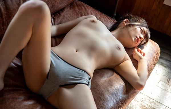 桜羽のどか 大きな瞳の爆乳美少女ヌード画像120枚b061枚目