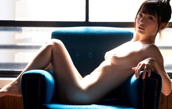 桜羽のどか 大きな瞳の爆乳美少女ヌード画像120枚b070枚目