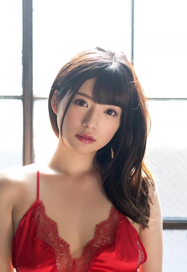 桜羽のどか 大きな瞳の爆乳美少女ヌード画像120枚b072枚目