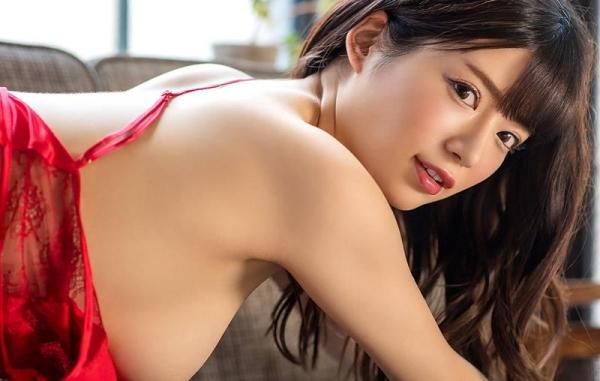 桜羽のどか 大きな瞳の爆乳美少女ヌード画像120枚b079枚目