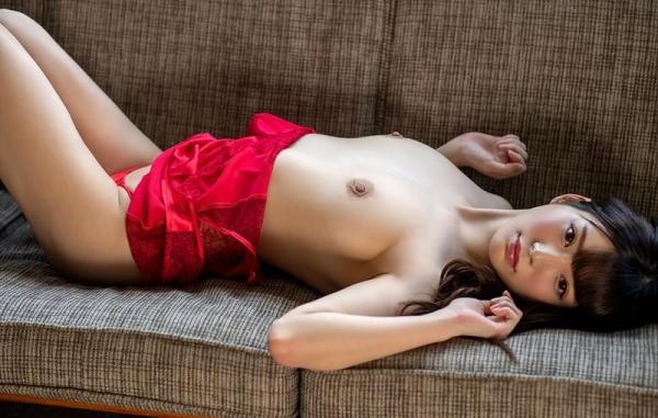 桜羽のどか 大きな瞳の爆乳美少女ヌード画像120枚b083枚目