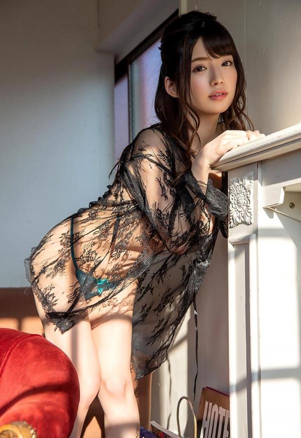 桜羽のどか 大きな瞳の爆乳美少女ヌード画像120枚b097枚目