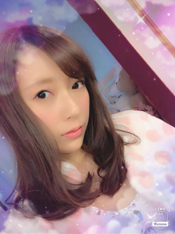 桜木エリナ(新川優衣)スレンダー美乳美女エロ画像90枚のa002枚目