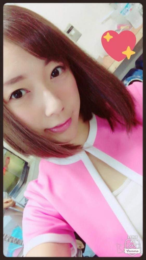 桜木エリナ(新川優衣)スレンダー美乳美女エロ画像90枚のa011枚目