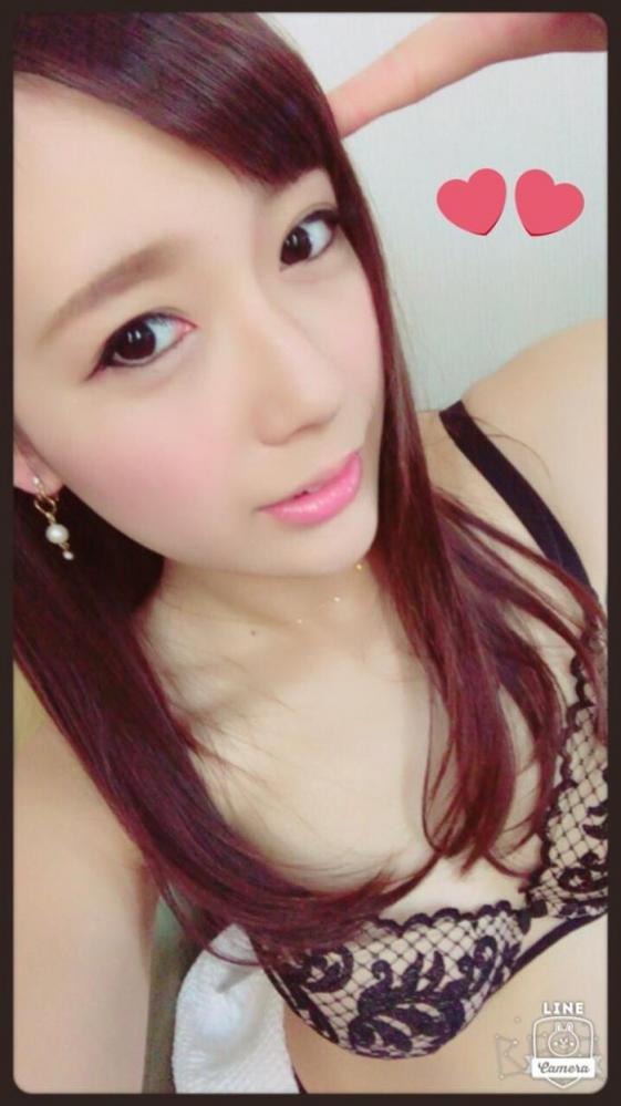 桜木エリナ(新川優衣)スレンダー美乳美女エロ画像90枚のa012枚目