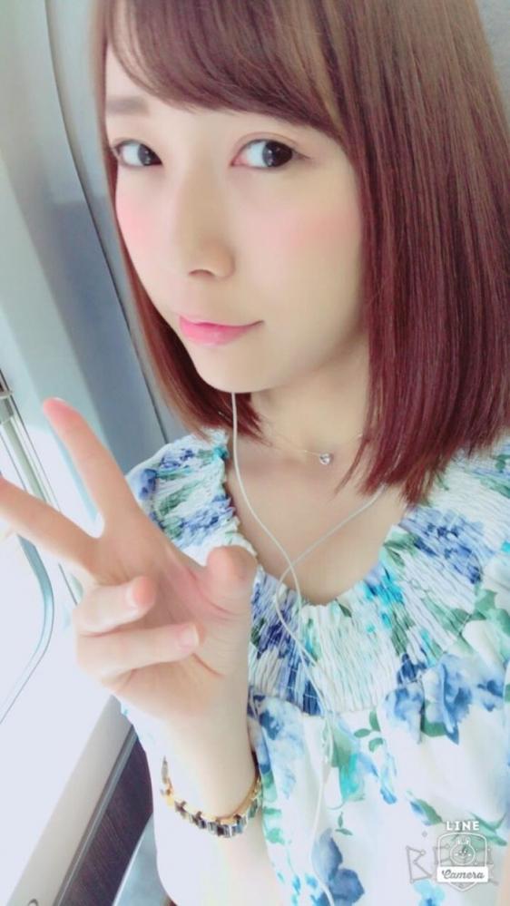 桜木エリナ(新川優衣)スレンダー美乳美女エロ画像90枚のa013枚目