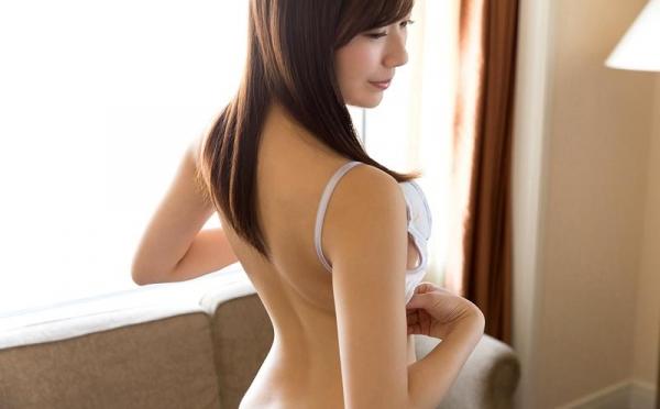 桜木エリナ(新川優衣)スレンダー美乳美女エロ画像90枚のb007枚目