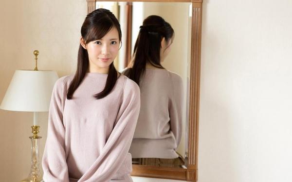 桜木エリナ(新川優衣)スレンダー美乳美女エロ画像90枚のb045枚目