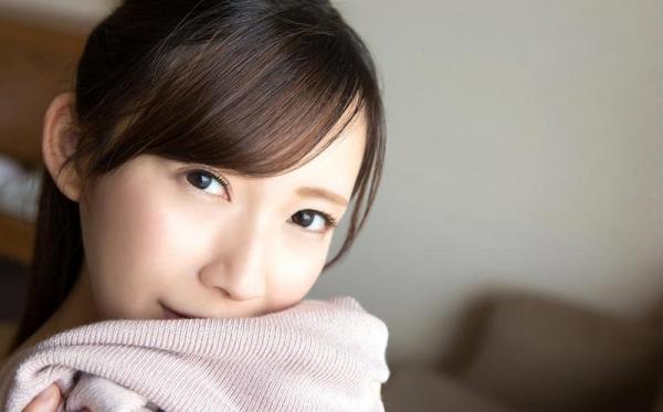 桜木エリナ(新川優衣)スレンダー美乳美女エロ画像90枚のb049枚目