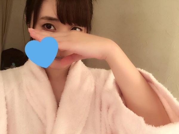 ナースエロ画像 ちっぱい桜木優希音ヌード110枚の101枚目