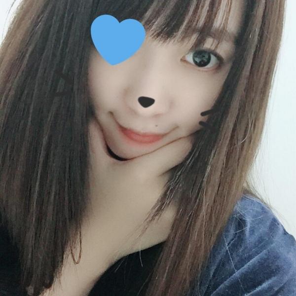 ナースエロ画像 ちっぱい桜木優希音ヌード110枚の105枚目