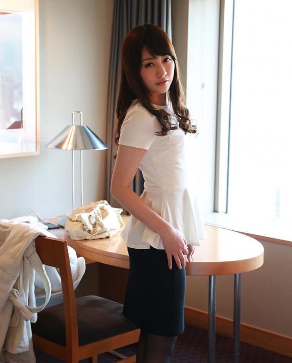 人妻エロ画像 若妻桜木優希音(さくらぎゆきね)セックス画像120枚の05枚目