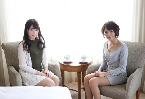 人妻エロ画像 若妻桜木優希音(さくらぎゆきね)セックス画像120枚の063枚目