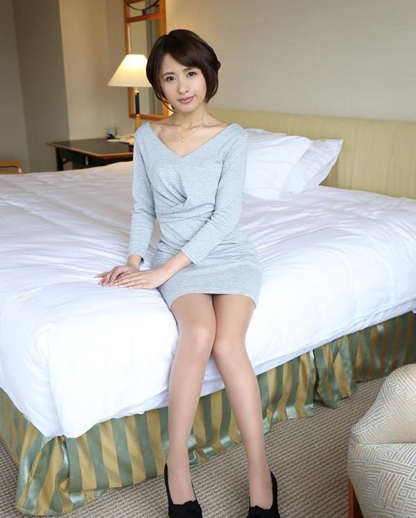 人妻エロ画像 若妻桜木優希音(さくらぎゆきね)セックス画像120枚の065枚目
